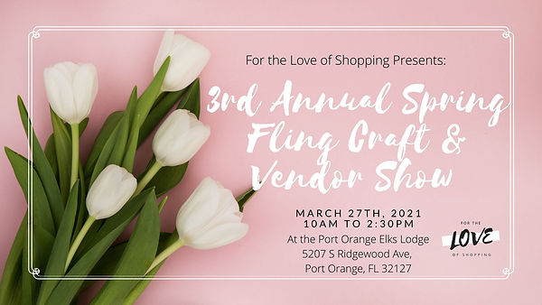March 27, 2021 Spring Fling Cover.jpg