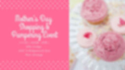 Mother's Day Event Cover1.jpg