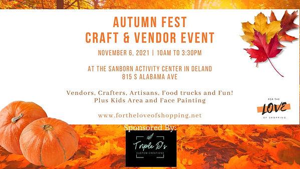 Autumn Fest Event Cover Photo (2).jpg