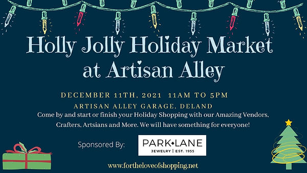 Holly Jolly Event Cover (1).jpg
