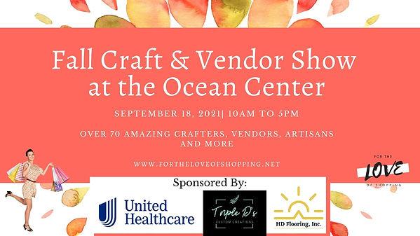 Ocean Center Event Cover (1).jpg