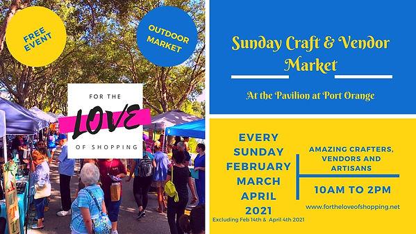 Sunday Market Cover2.jpg