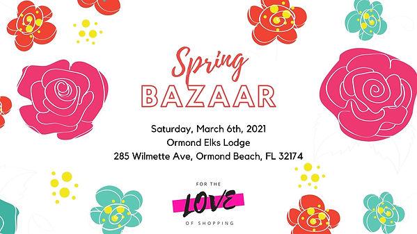 Spring bazaar cover.jpg