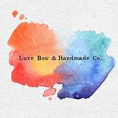 Luxe Bow Logo.JPG