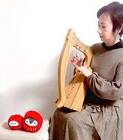 yoshiesan2.jpg