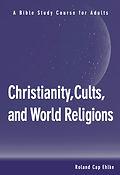 Book-CCWR.jpg