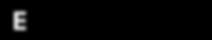 elhke-works-logo.png