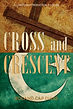 Book-CrossCrescent.jpg