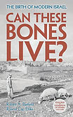 Book-Bones.jpg