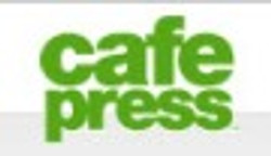 CafePressbutton_edited