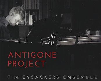 Antigone 4.JPG
