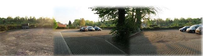 Parking panorama.JPG