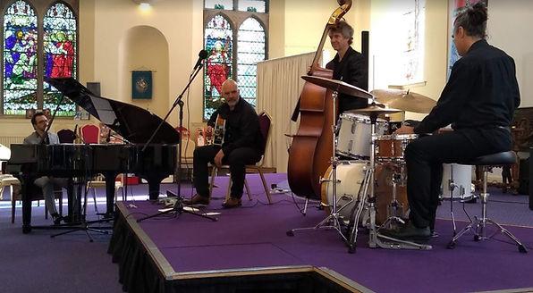 Lucentum Quartet 2.JPG