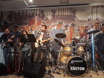 Easton in OKA.jpg