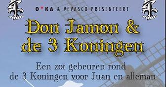 Don JAmon.JPG
