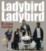 Ladybird film.jpg