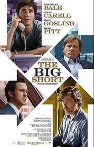 The big short.JPG