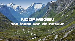 Noorwegen.JPG