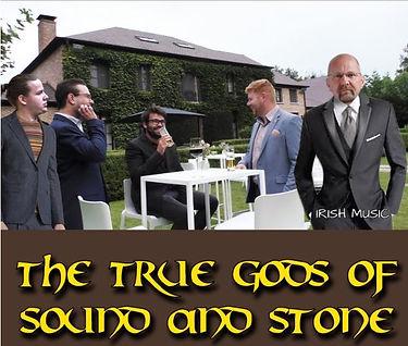 True gods od sound 3.JPG