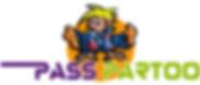 Logo_Vectorisé-min_réduit_bas_réduit.png