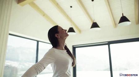 Agents immobiliers : Comment être visible sur les réseaux sociaux avec SiteBooster