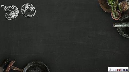 Restaurants : Comment être visible sur les réseaux sociaux avec SiteBooster
