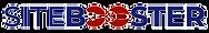 SiteBooster accélérateur de croissance internet