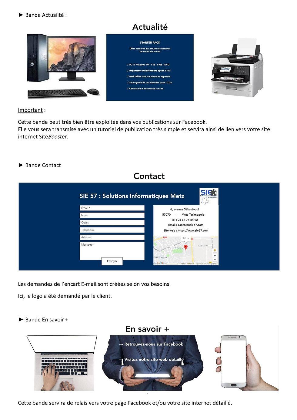 Explications SiteBooster-2-min.jpg