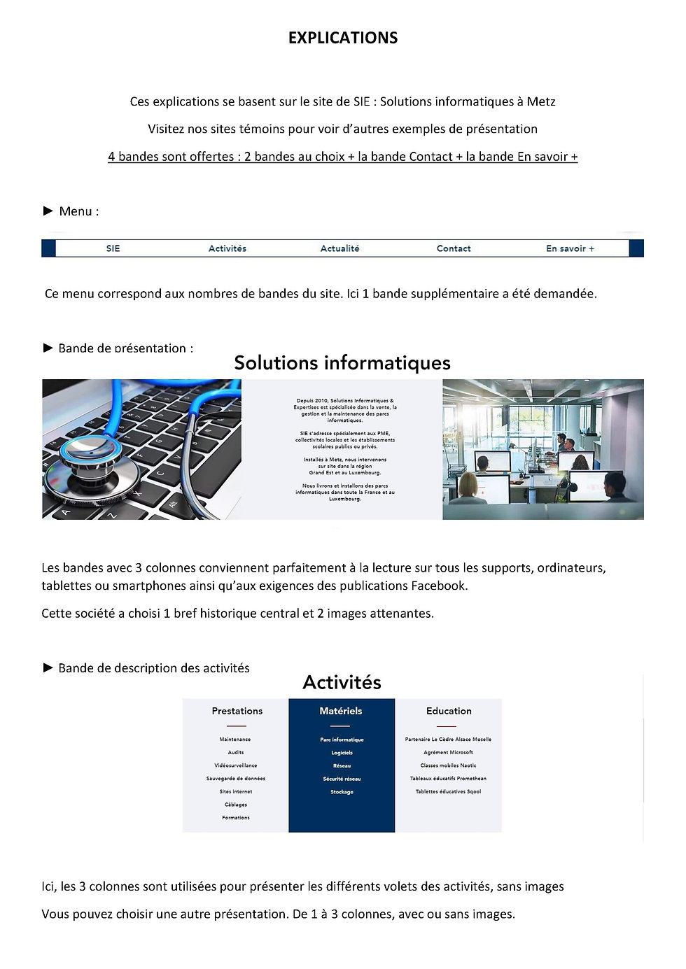 Explications SiteBooster-1-min.jpg