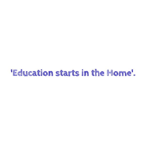 Education starts in the Home3..png
