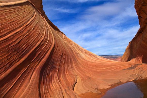 Rochas | Galeria de Cristais & Pedras | Dimensão da Natureza | Foto Wix