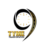 Tyme_Transportation_GOLD[1160].png
