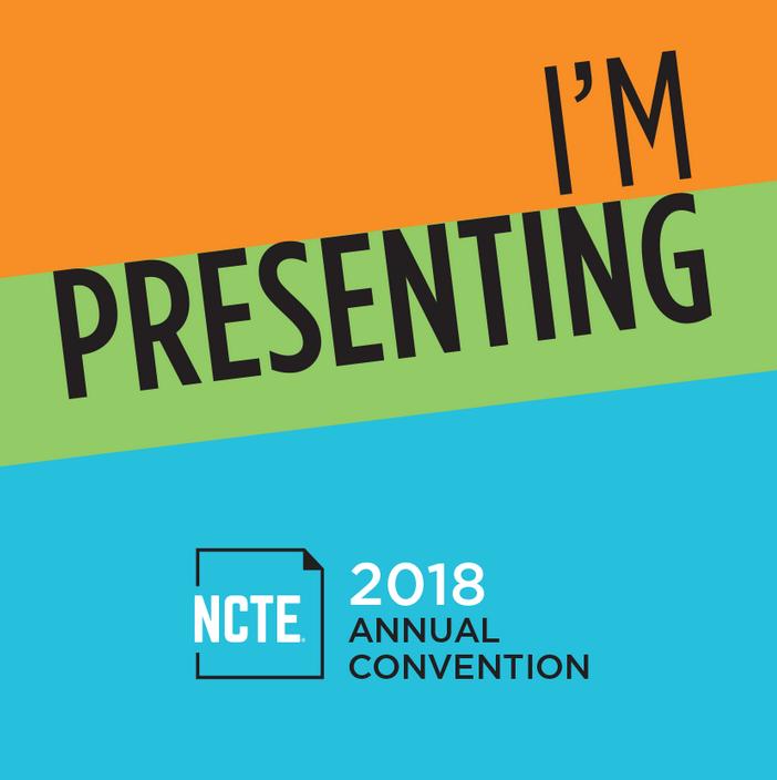 NCTE 2018
