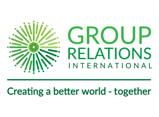 Group Relations International