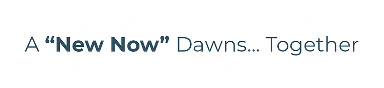 A-New-Now-Dawns-.png