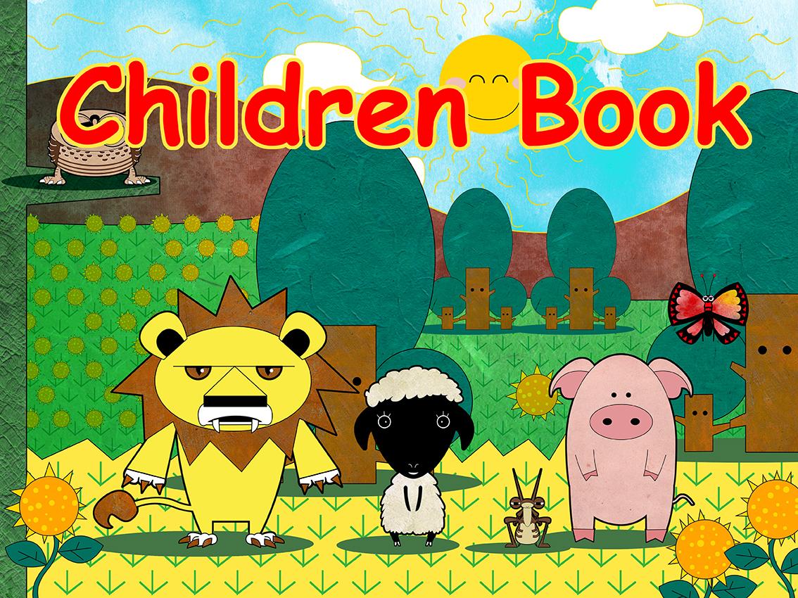 chirden book_easter_2013_2