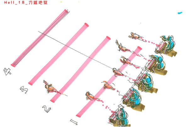 concept_六道輪迴_01_170502_Page_12.jpg