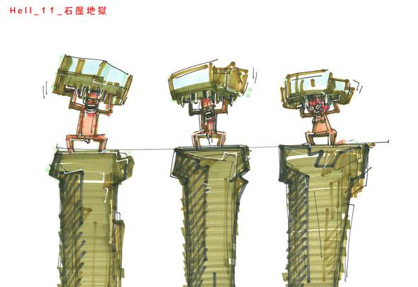 concept_六道輪迴_01_170502_Page_08.jpg