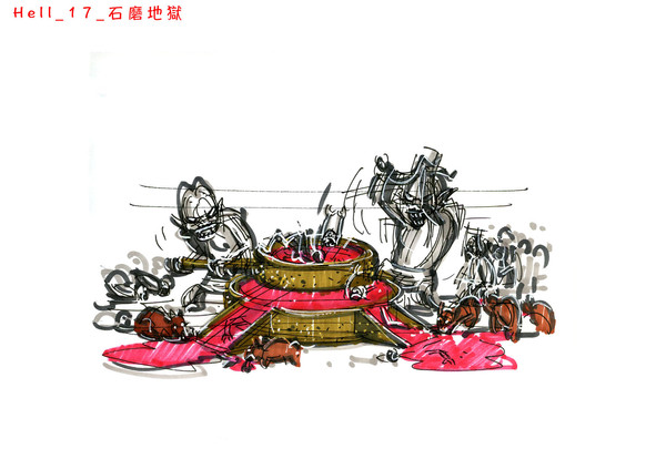 concept_六道輪迴_01_170502_Page_15.jpg