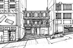 full scene_01_drawing