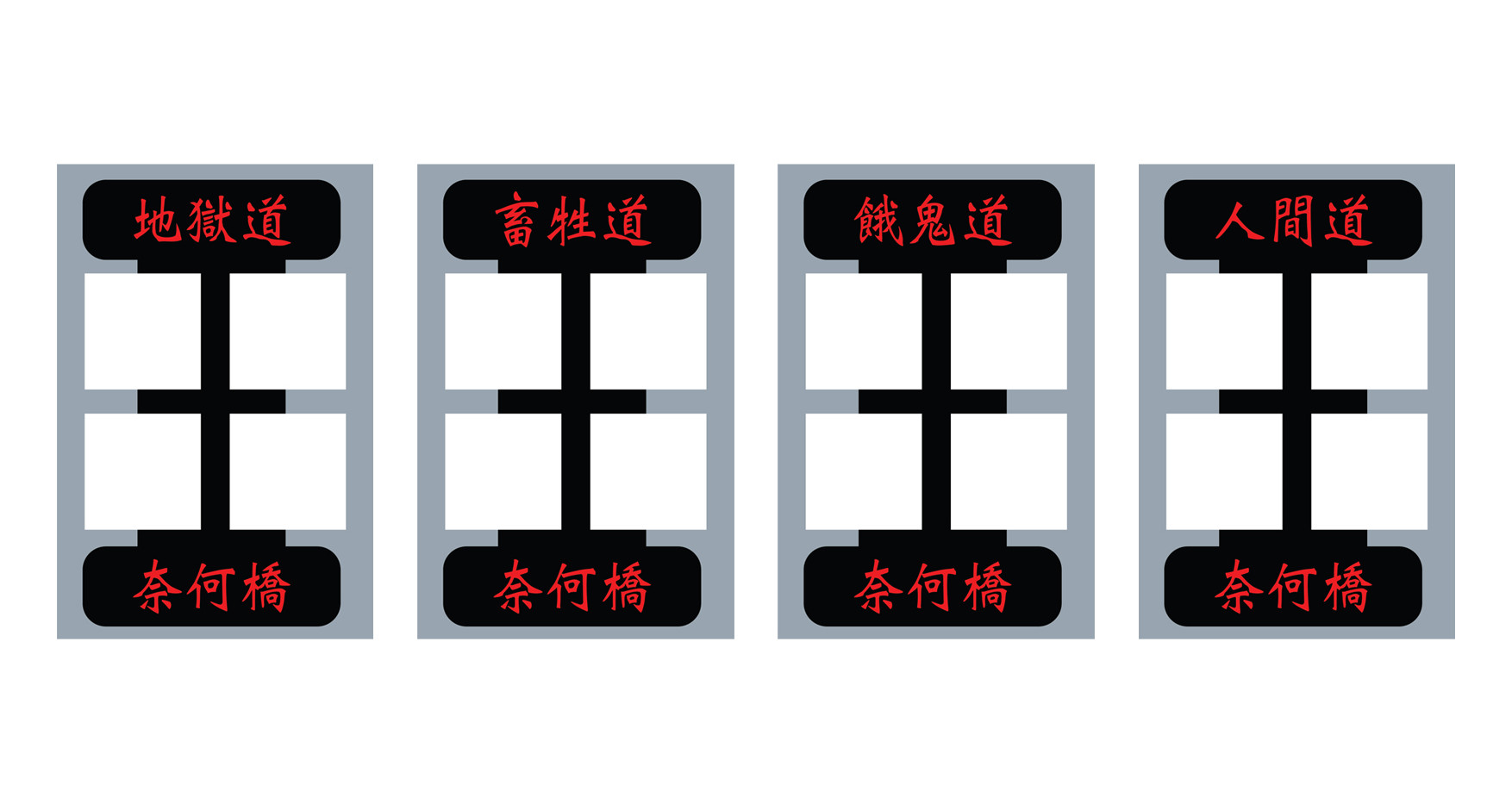 boardgame_六道輪迴創意發展計_180727_Page_07.jpg