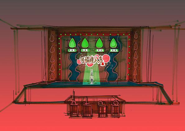 stage_01_180731.jpg