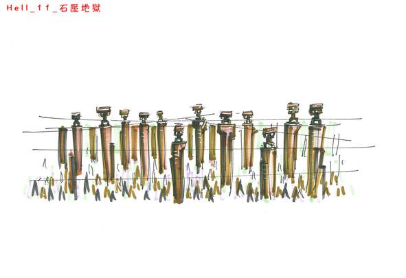 concept_六道輪迴_01_170502_Page_09.jpg