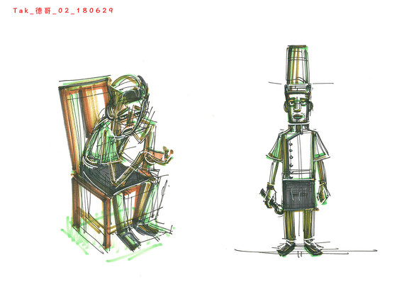 character_death_005_180703_Page_4.jpg