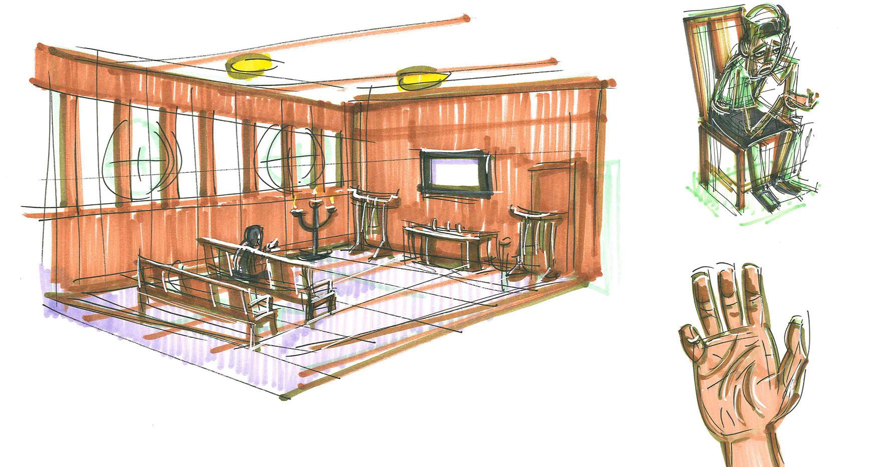 scenes_01_180727_Page_02.jpg