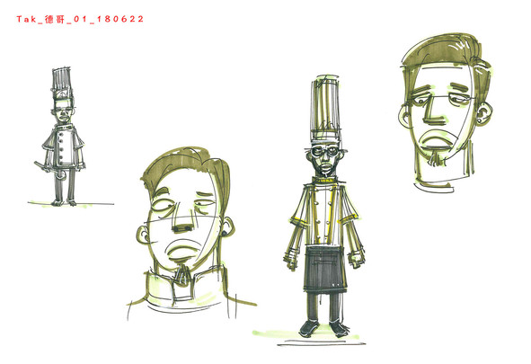 character_death_005_180703_Page_2.jpg