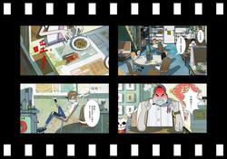 YES_Animation_2010