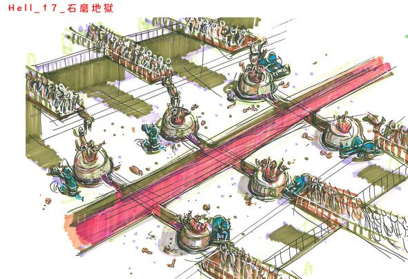 concept_六道輪迴_01_170502_Page_14.jpg