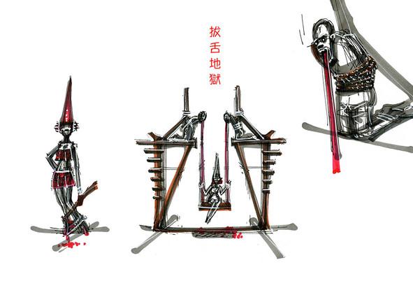 concept_六道輪迴_01_170502_Page_19.jpg
