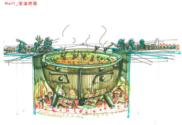 concept_六道輪迴_01_170502_Page_10.jpg